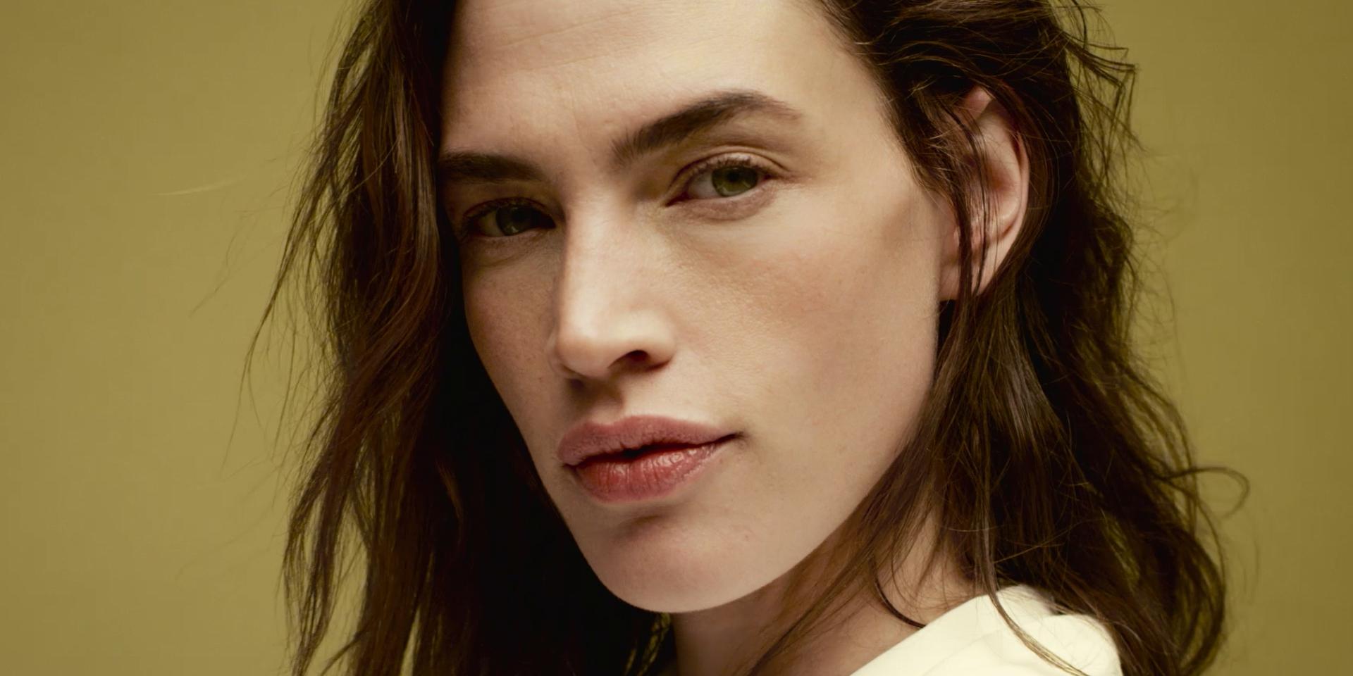 Mango | New Now Crista Cober