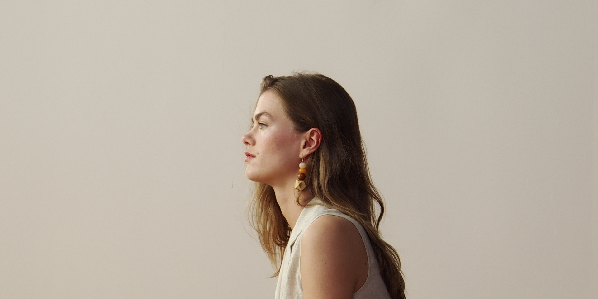 Mango | New Now with Mathilde Brandi